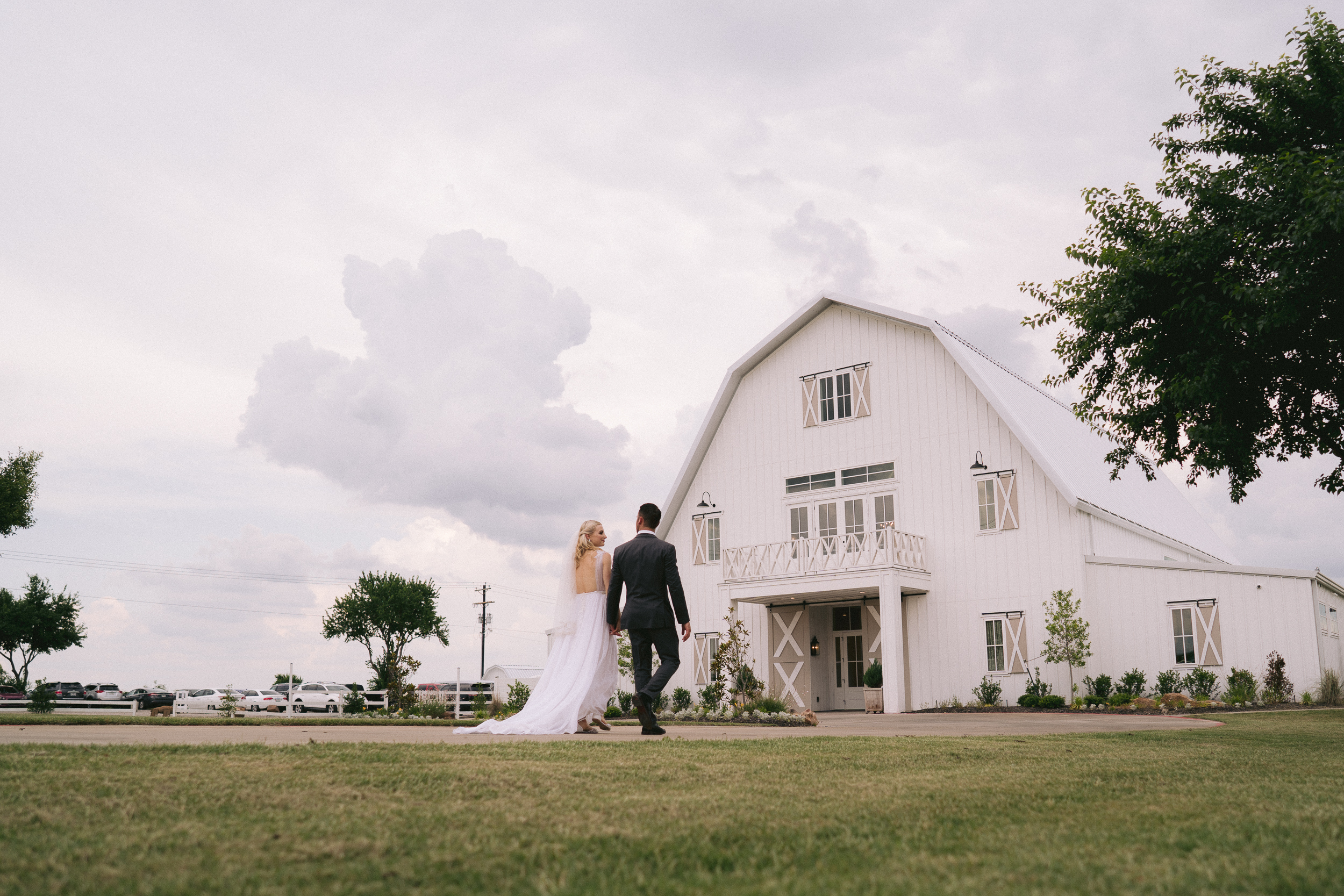 engagement-wedding-photographer-Dallas-Before-2.jpg
