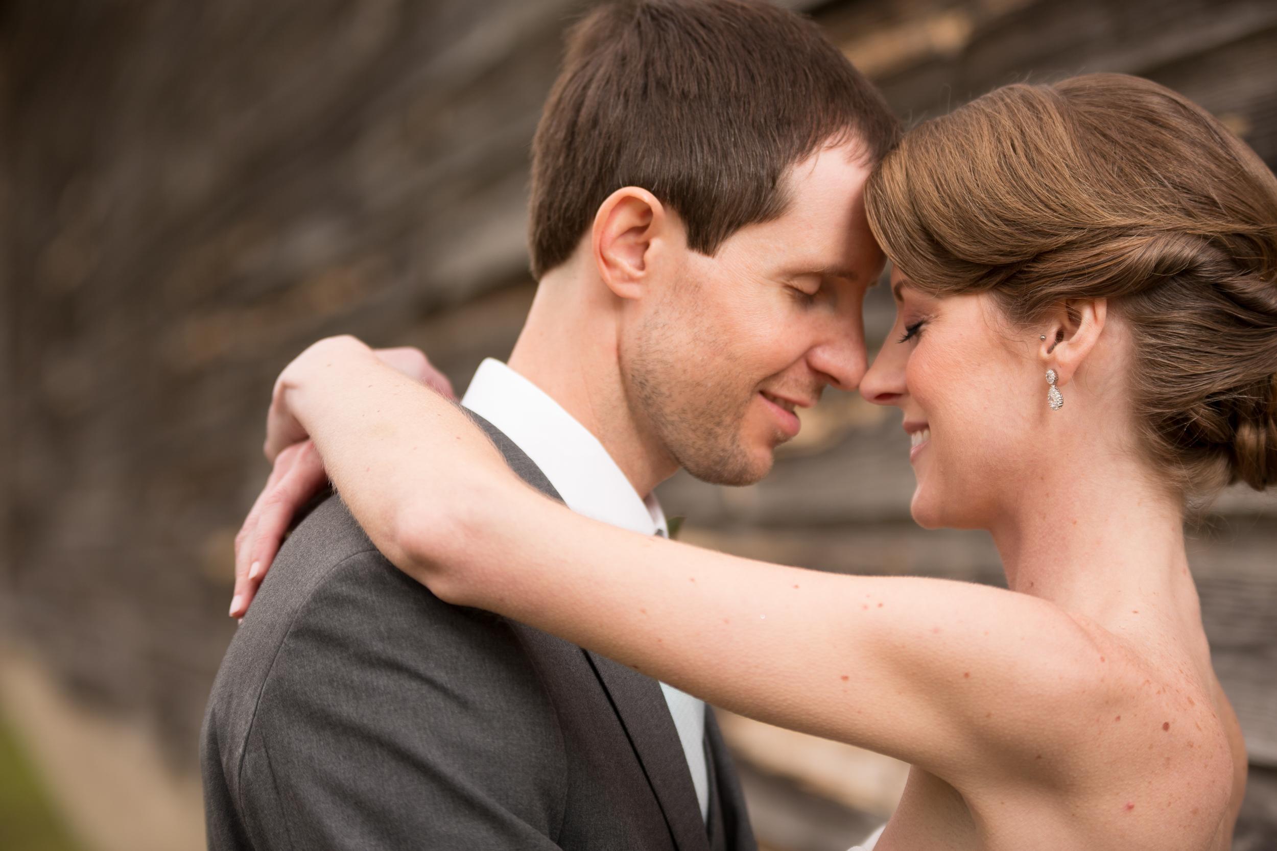 engagement-wedding-photographer-Dallas-Before-4.jpg