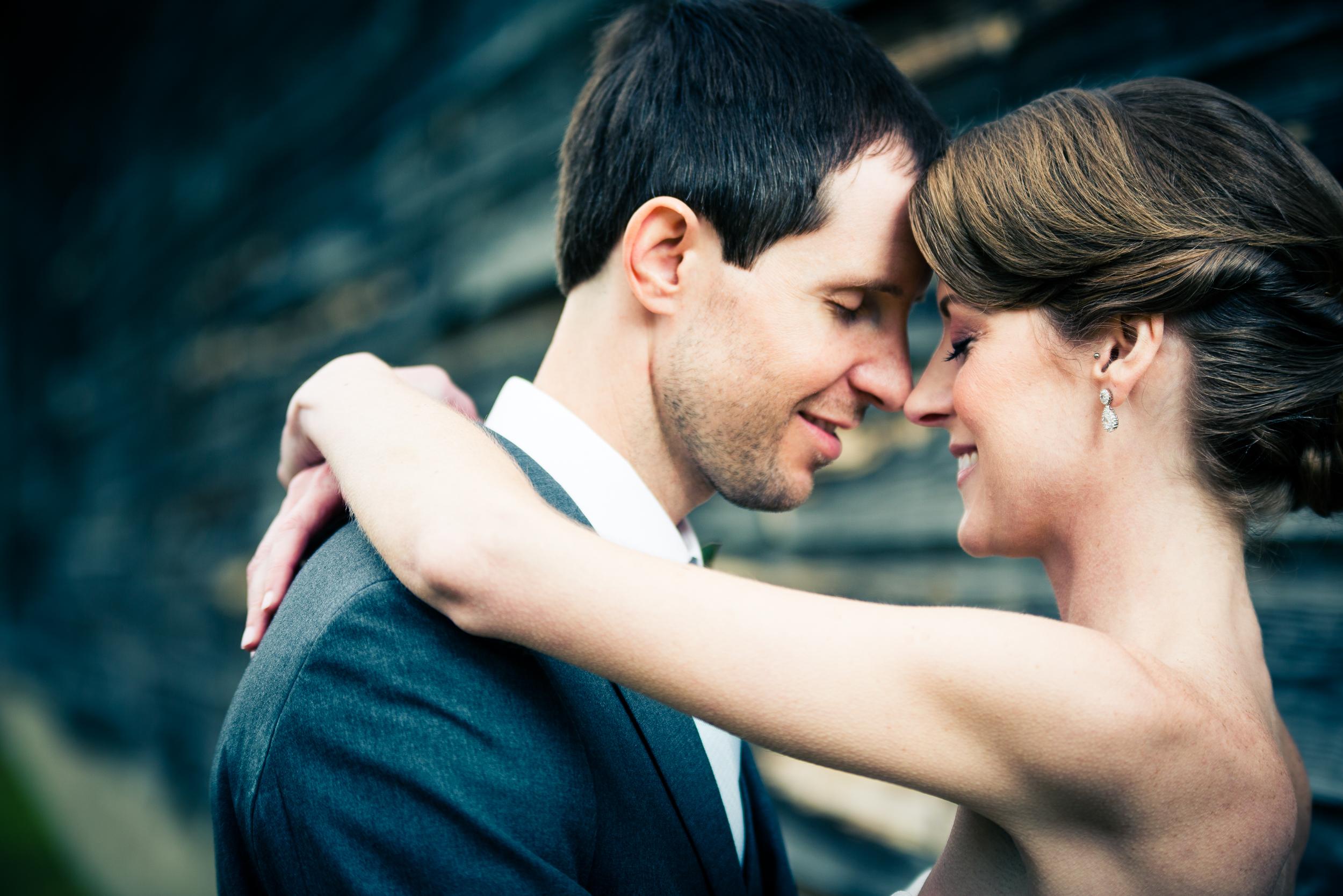 engagement-wedding-photographer-Dallas-After-4.jpg