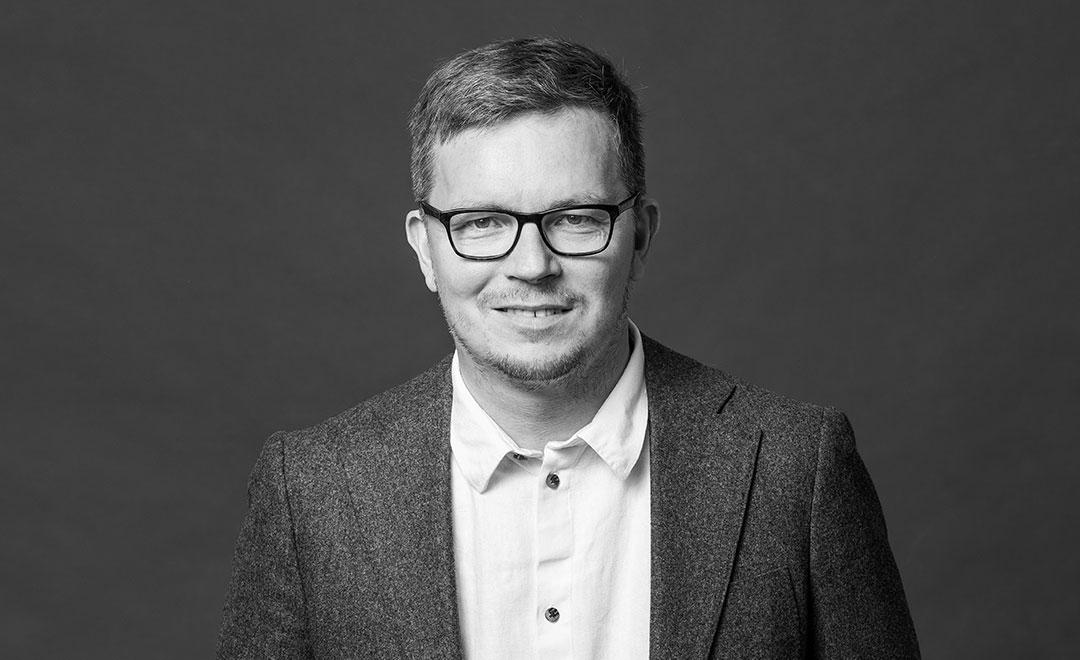 Benedikt Rafn Rafnsson  Birtingaráðgjafi s. 822 3733  benni@atonjl.is