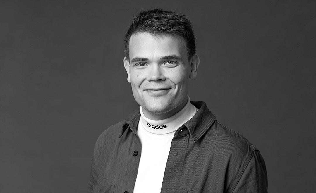 Eiríkur Sigurðarson  Hljóðmaður s. 867 6757  eirikur@atonjl.is