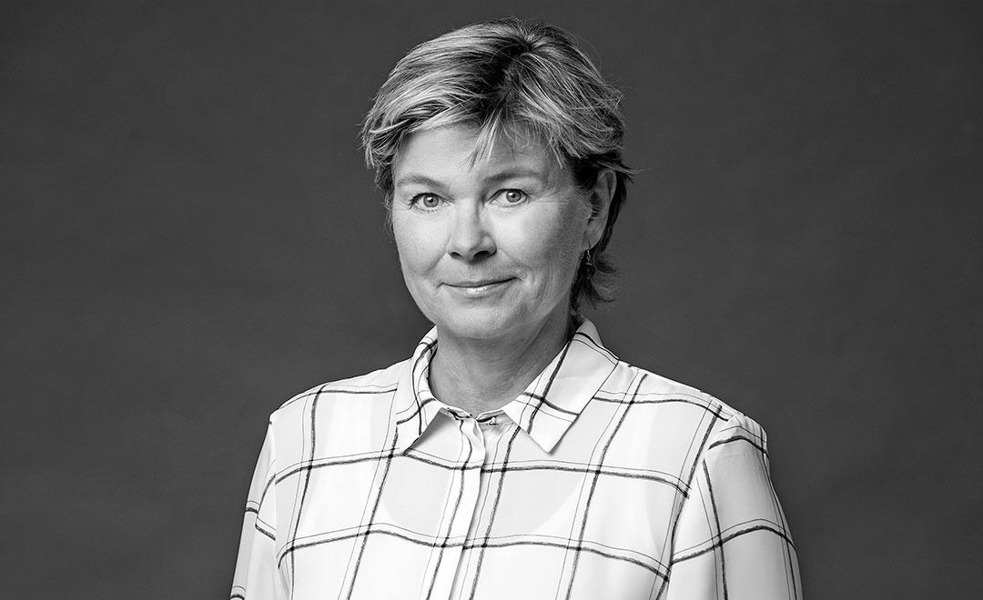 Erna Margrét Viggósdóttir  Hönnuður s. 847 2620  ernam@atonjl.is