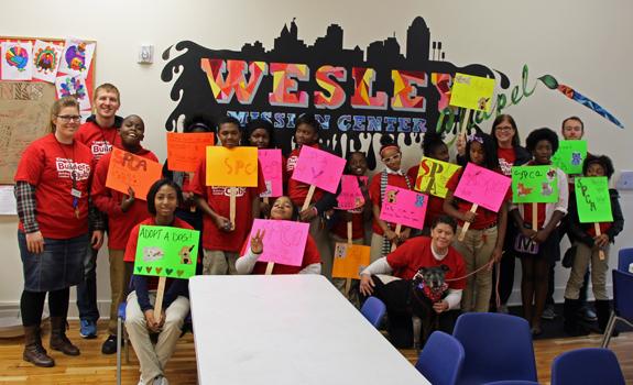 Wesley Chapel Youth Walk.jpg