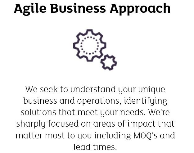 Agile business approach overlay.JPG