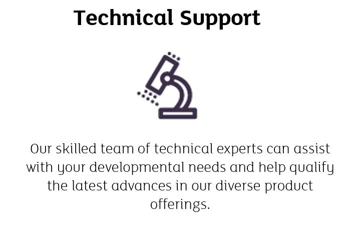 Technical Support Overlay.JPG