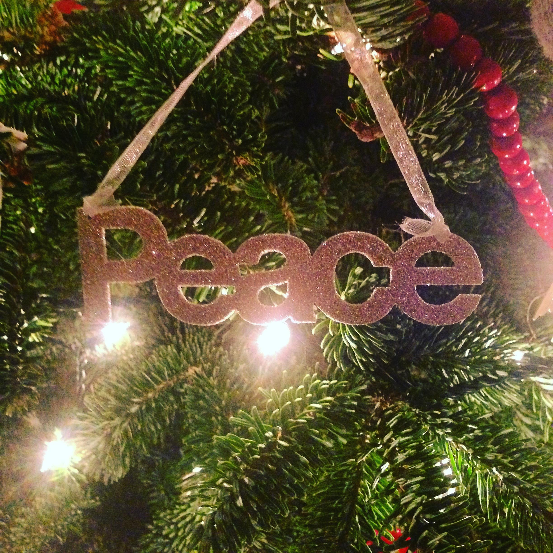 xmas-peace.jpg