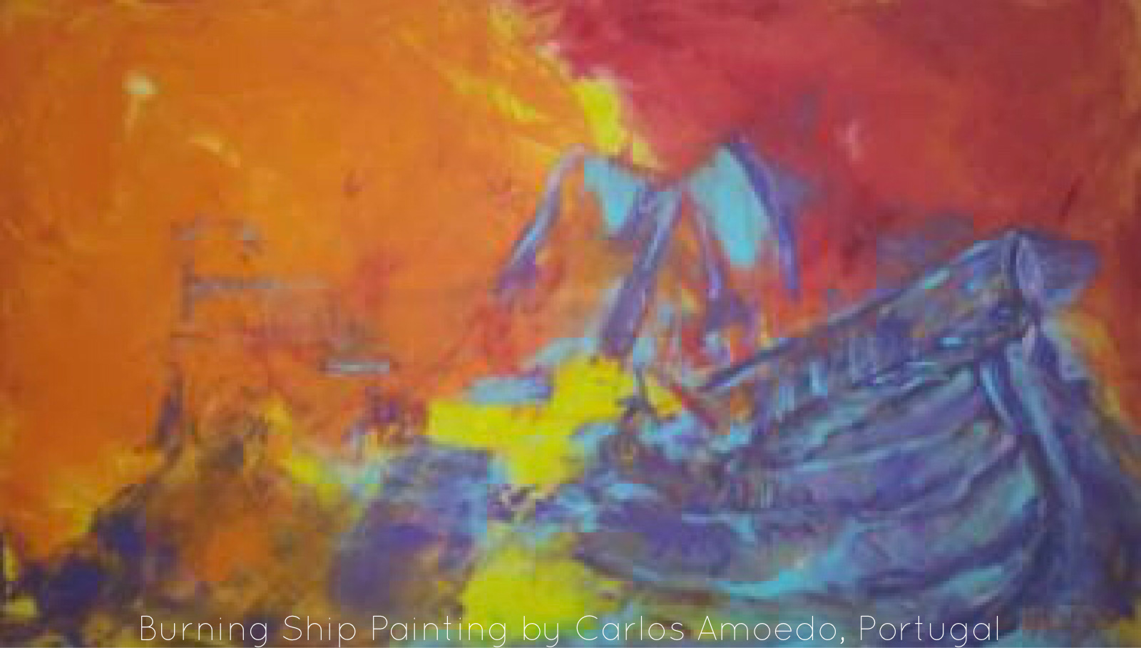 Burn-The-Ship.jpg