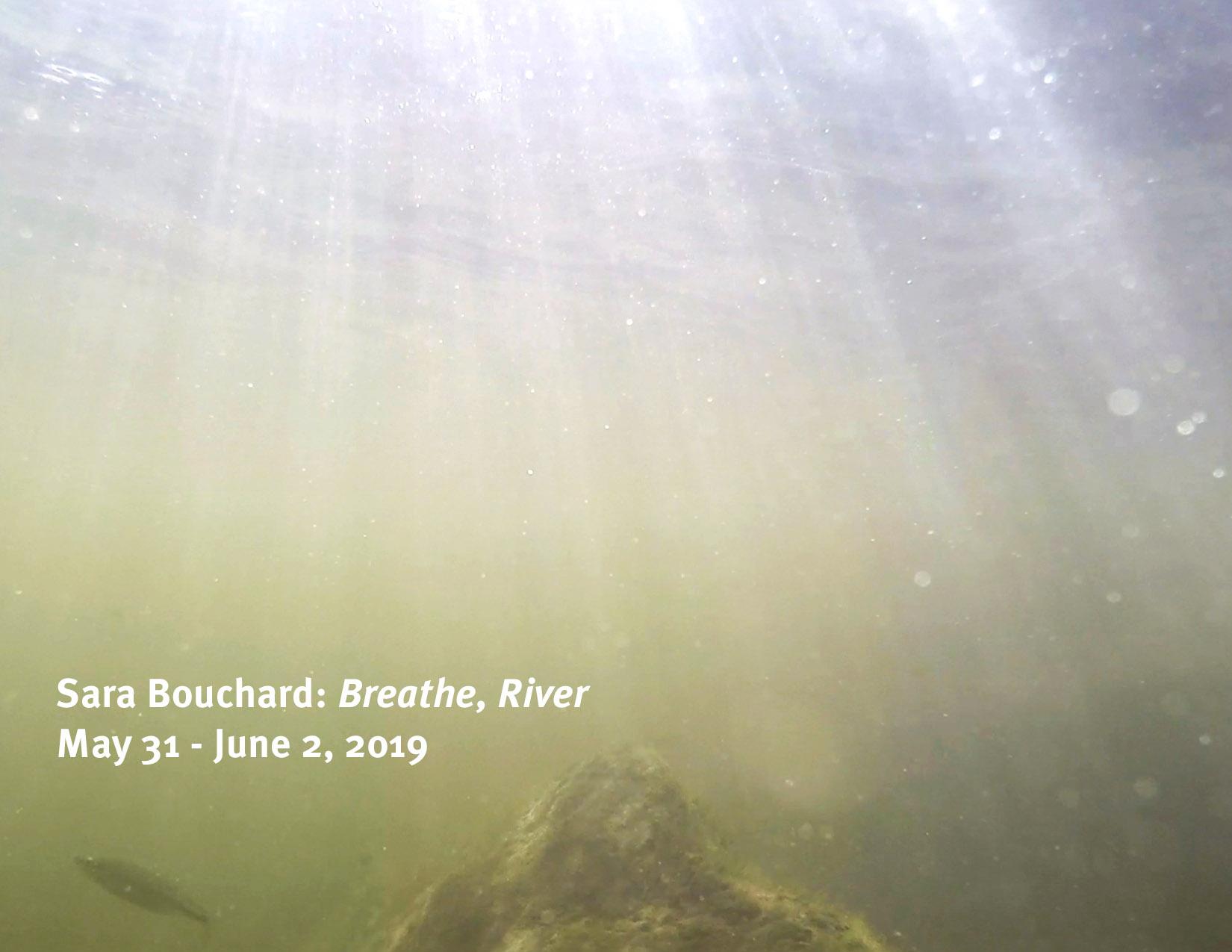 03_Breathe-River-postcard-recto.jpg
