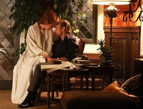 Emmys_3_FV_1.jpg