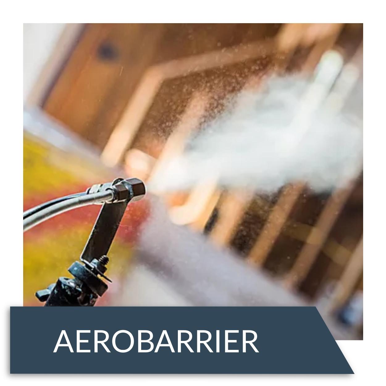 Services_Aerobarrier.jpg