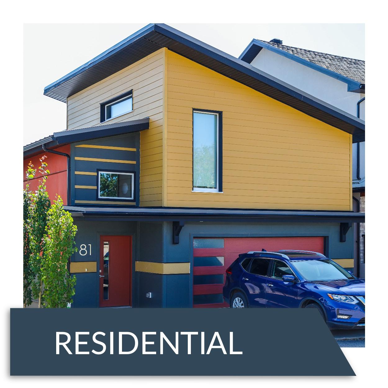 Services_Residential.jpg