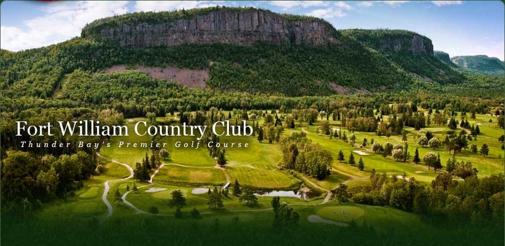 Fort_William_Country_Club_R.jpg