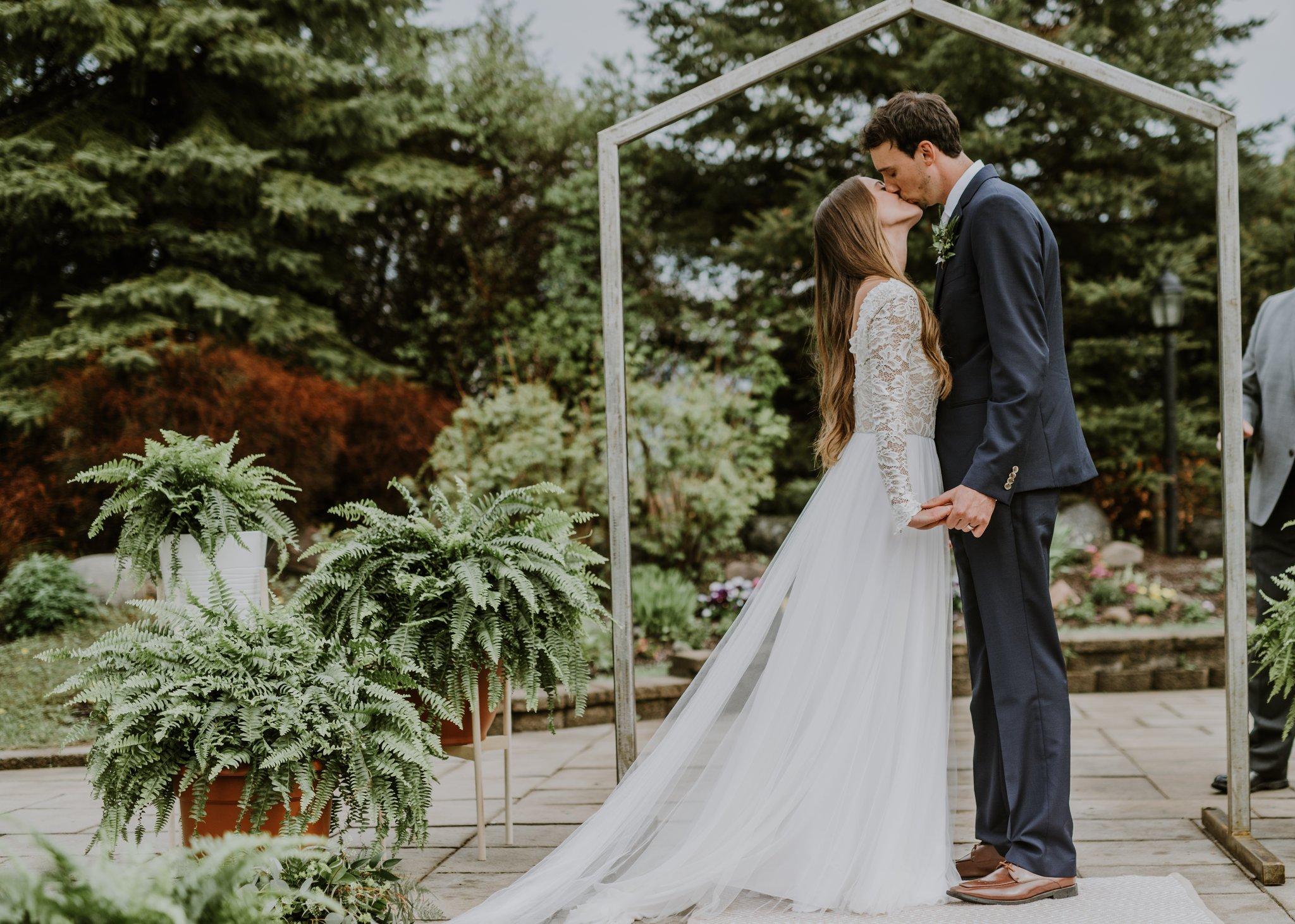 wedding-482_S.jpg