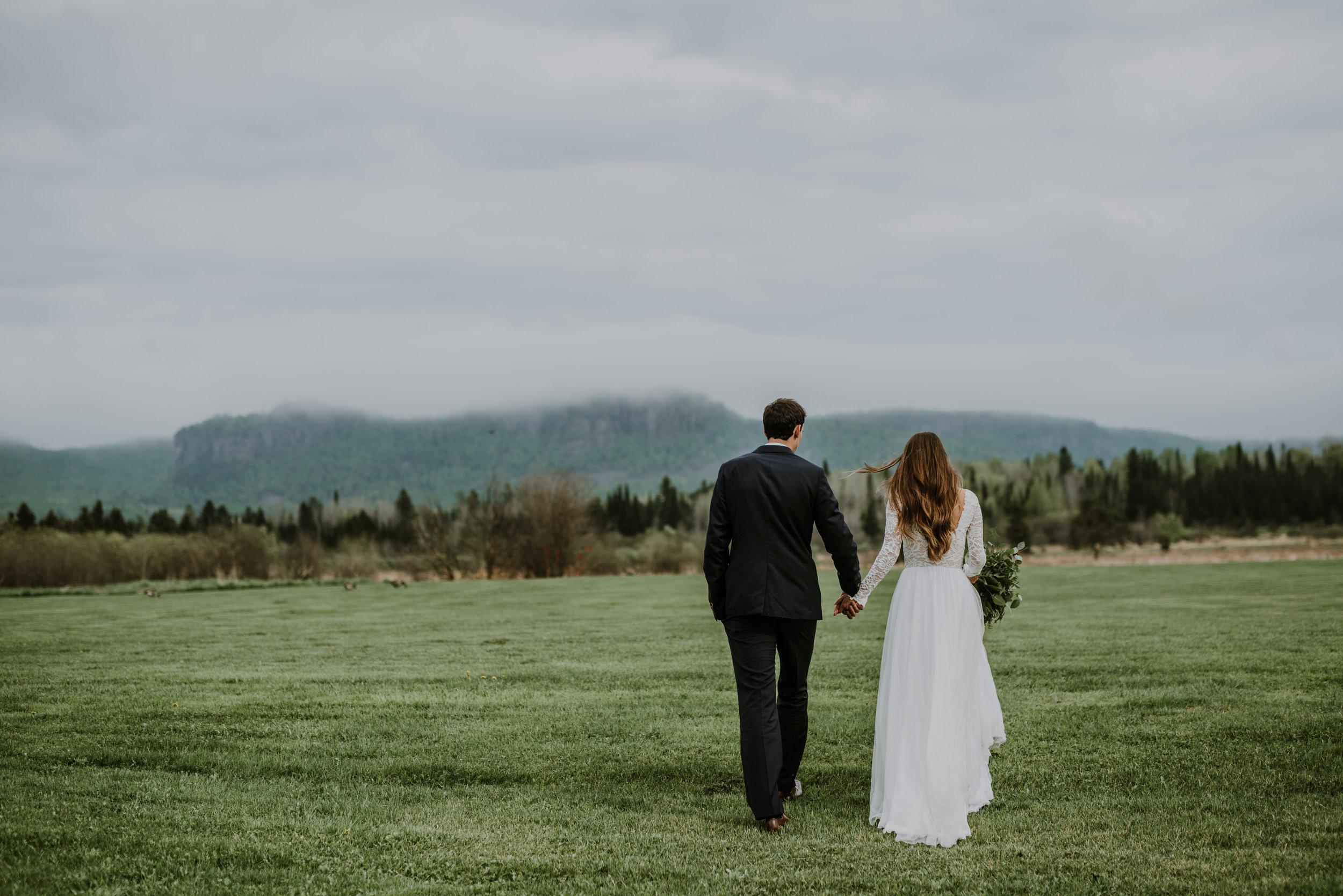 wedding-564_O.jpg