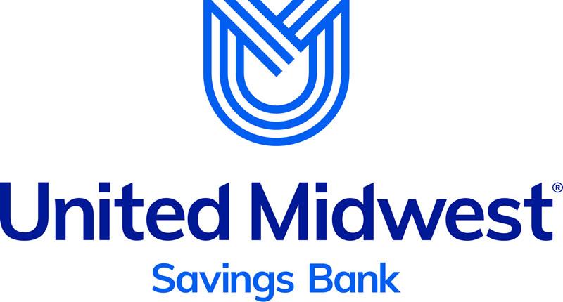 united-midwest-savings-bank.jpg
