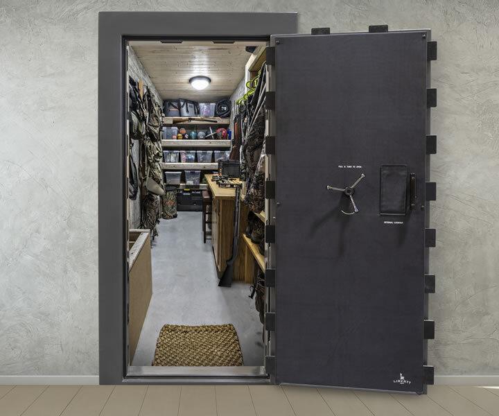 vault-door-open-room.jpg