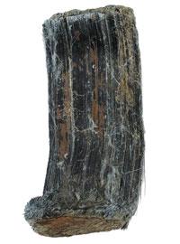 crocidolite.jpg