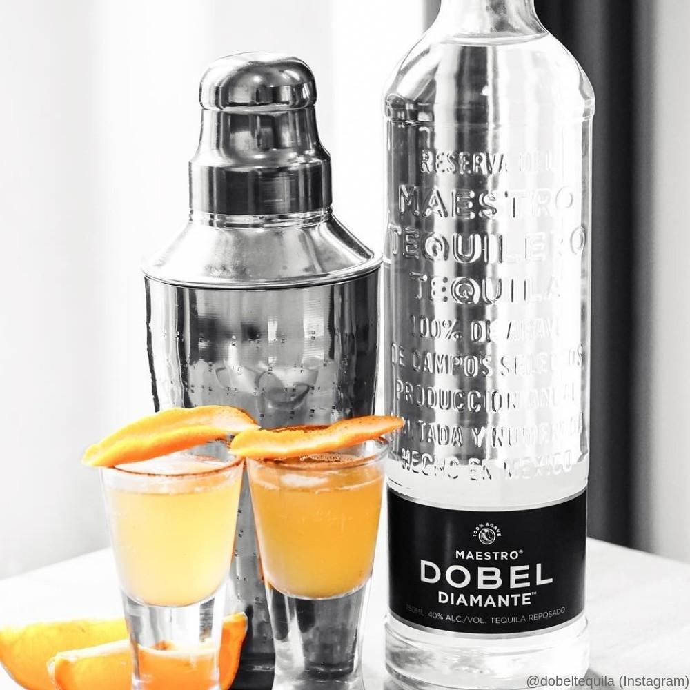 maestro-dobel-diamante-tequila-7.jpg