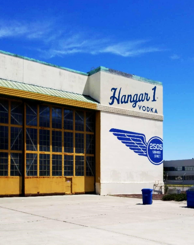 Hangar-1-Distillery.jpg