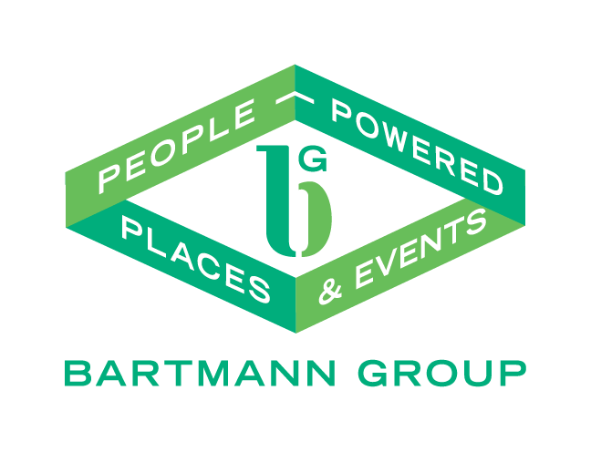 Bartmann+Group+secondary+logo+A2.png