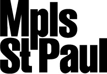 MSPM_Masthead+logo.jpg