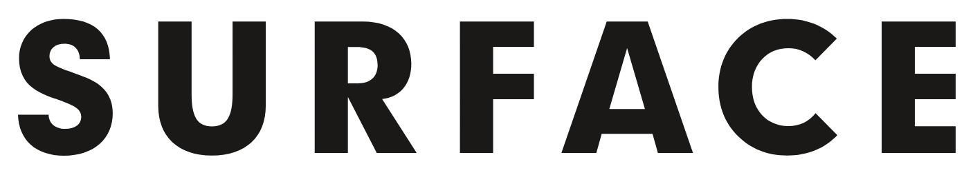surface-magazine-logo.png