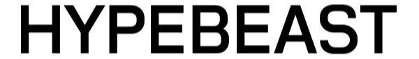 logo_hypebeast.png
