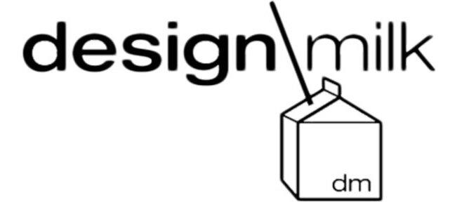 logo_designmilk-tran.jpg