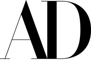 architectural-digest-logo-538DC9D214-seeklogo.com.png