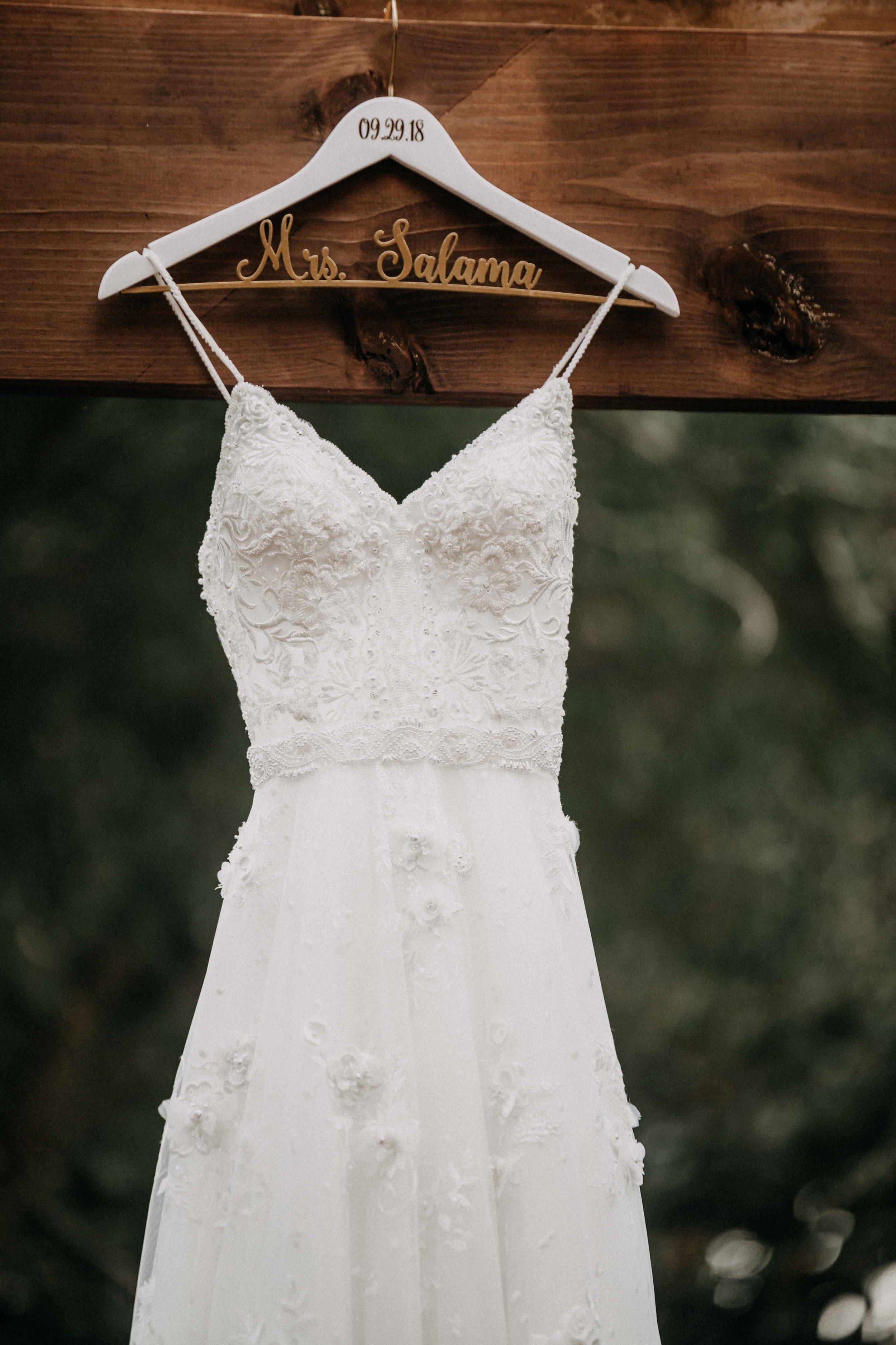 myrtle_beach_south_carolina_wedding_greek_orthodox001.jpg