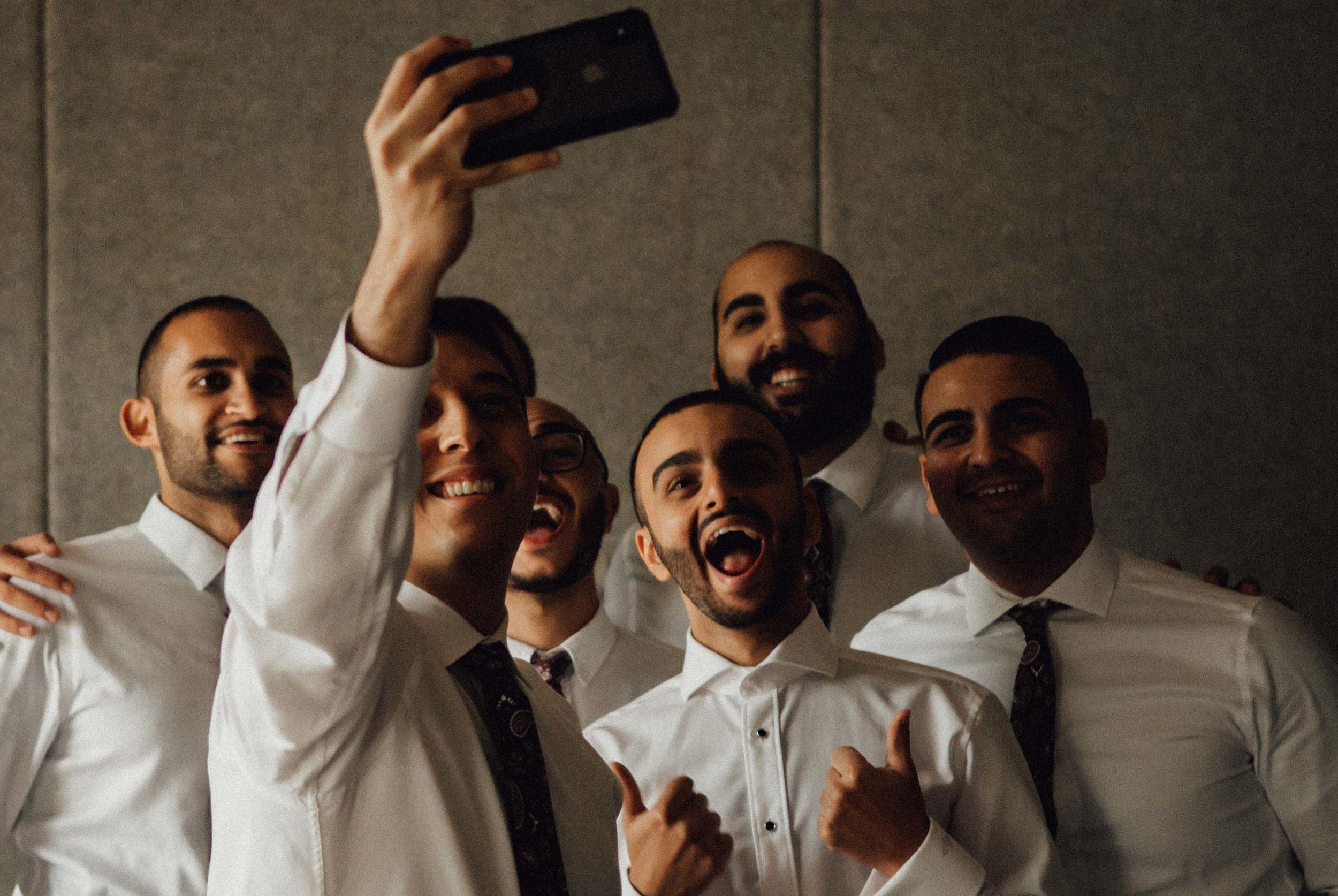 myrtle_beach_south_carolina_wedding_greek_orthodox030.jpg