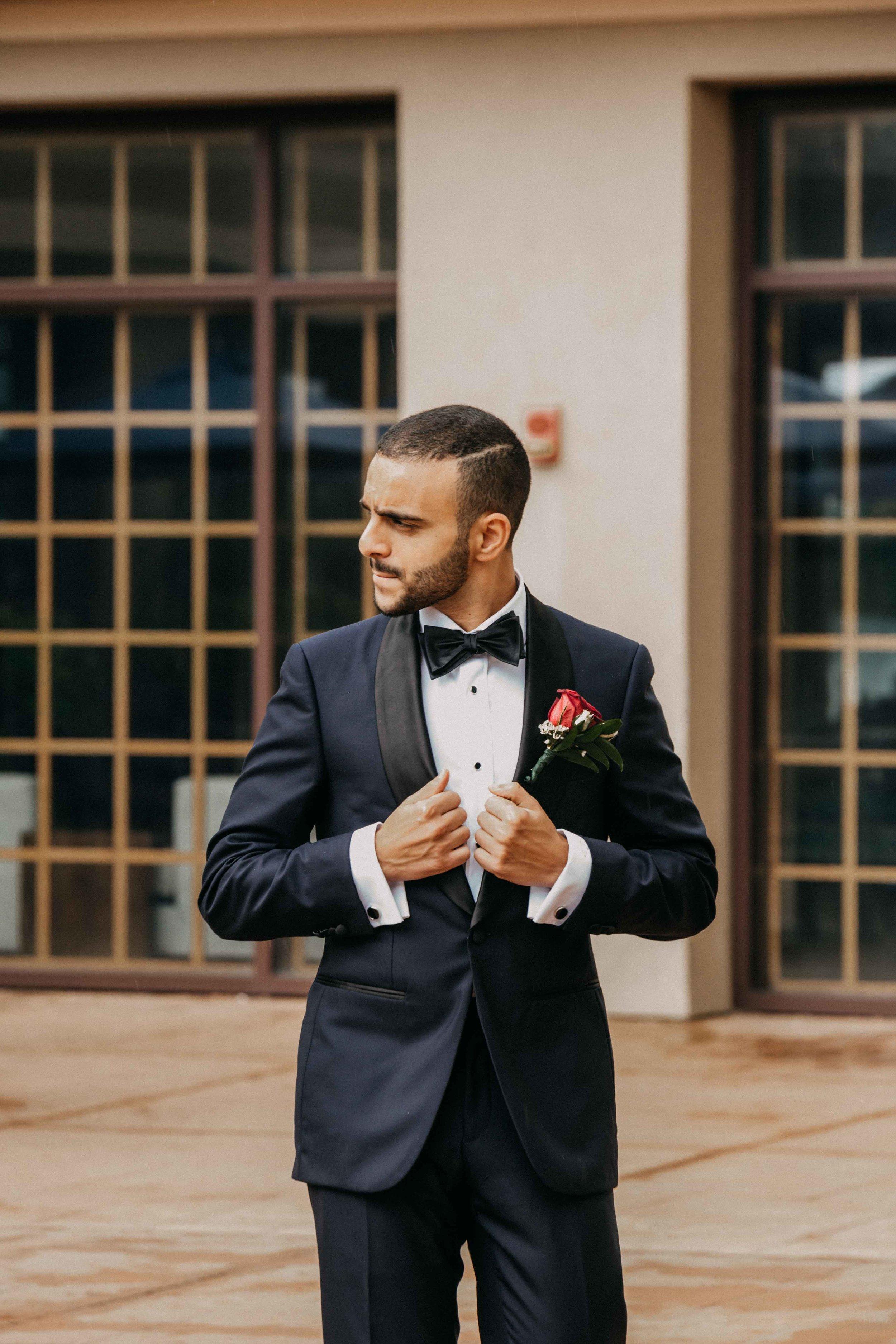 myrtle_beach_south_carolina_wedding_greek_orthodox055.jpg