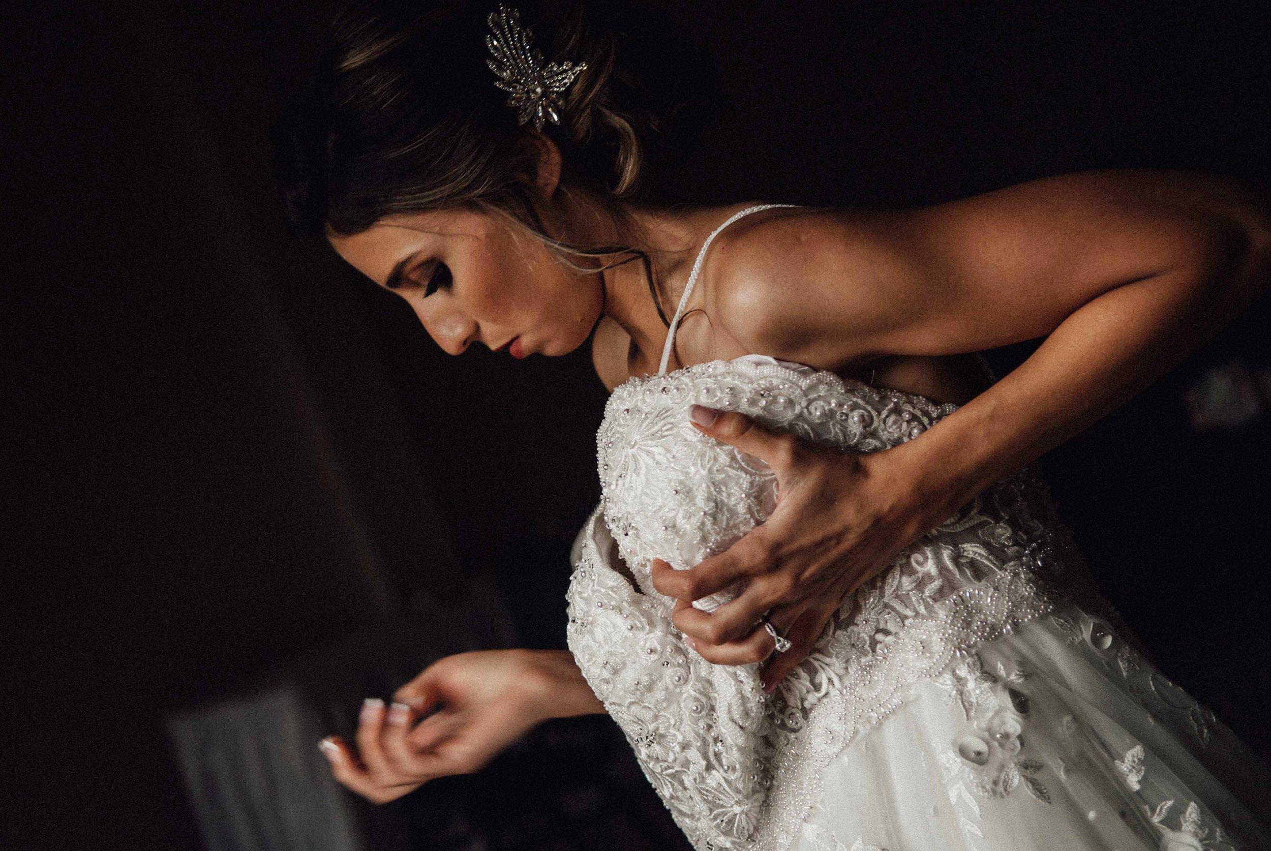 myrtle_beach_south_carolina_wedding_greek_orthodox061.jpg