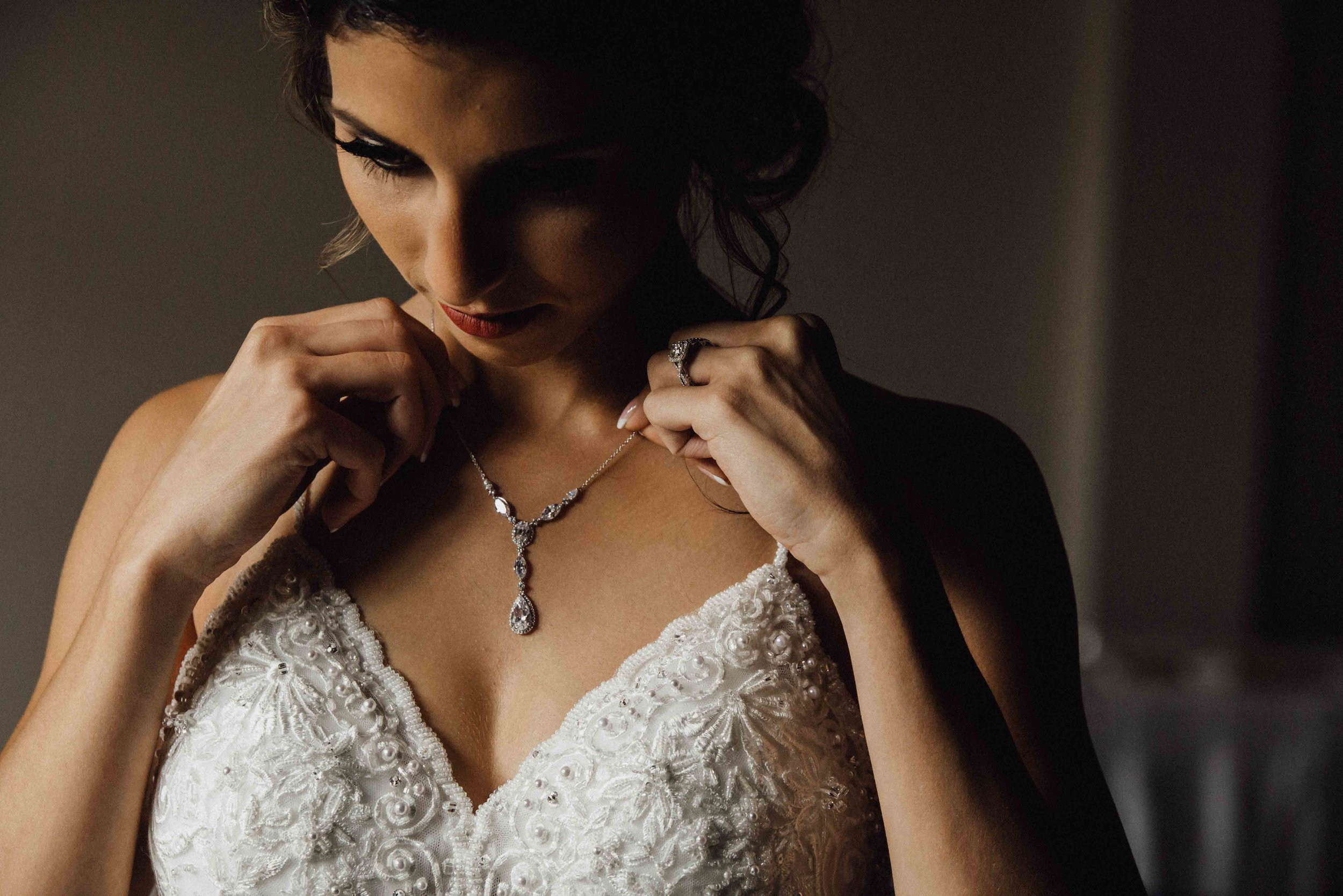 myrtle_beach_south_carolina_wedding_greek_orthodox063.jpg
