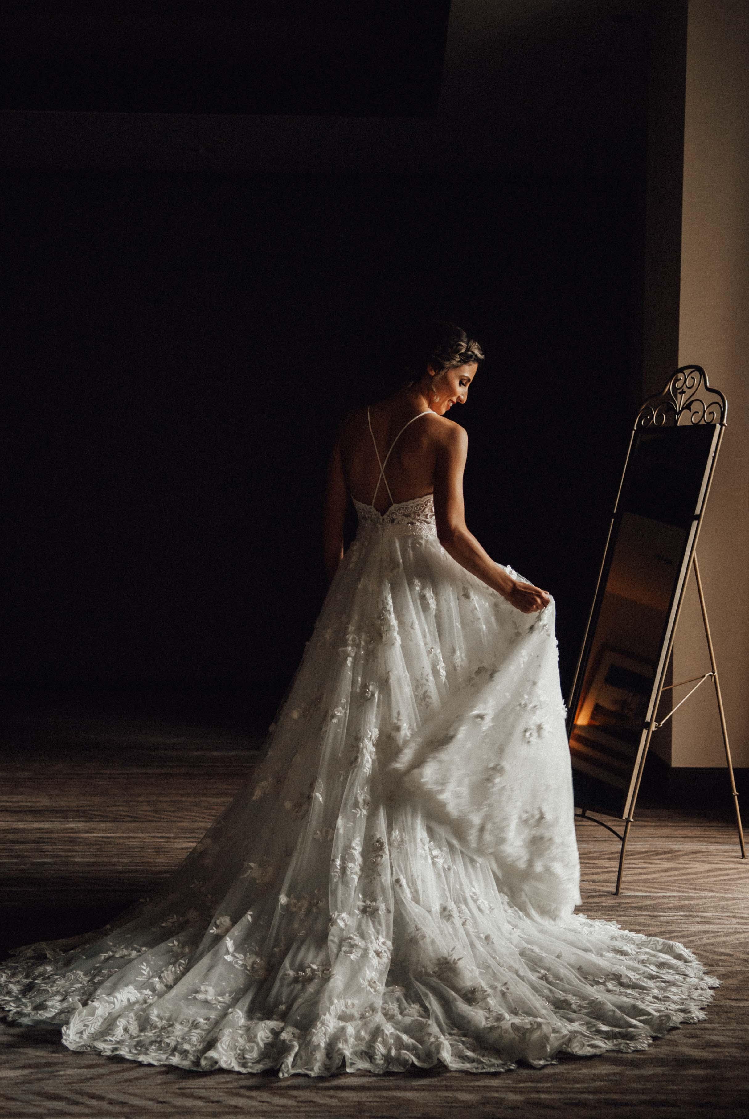 myrtle_beach_south_carolina_wedding_greek_orthodox062.jpg