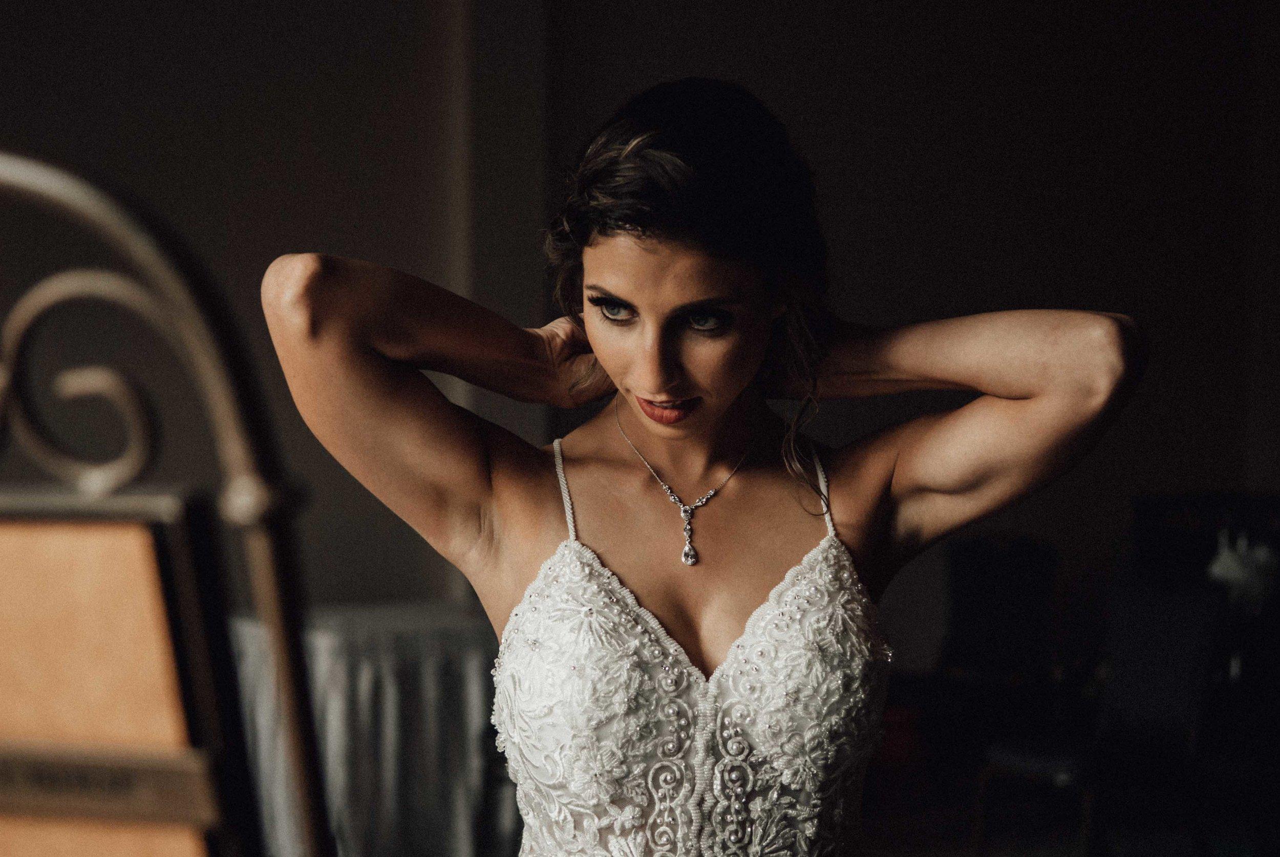 myrtle_beach_south_carolina_wedding_greek_orthodox064.jpg