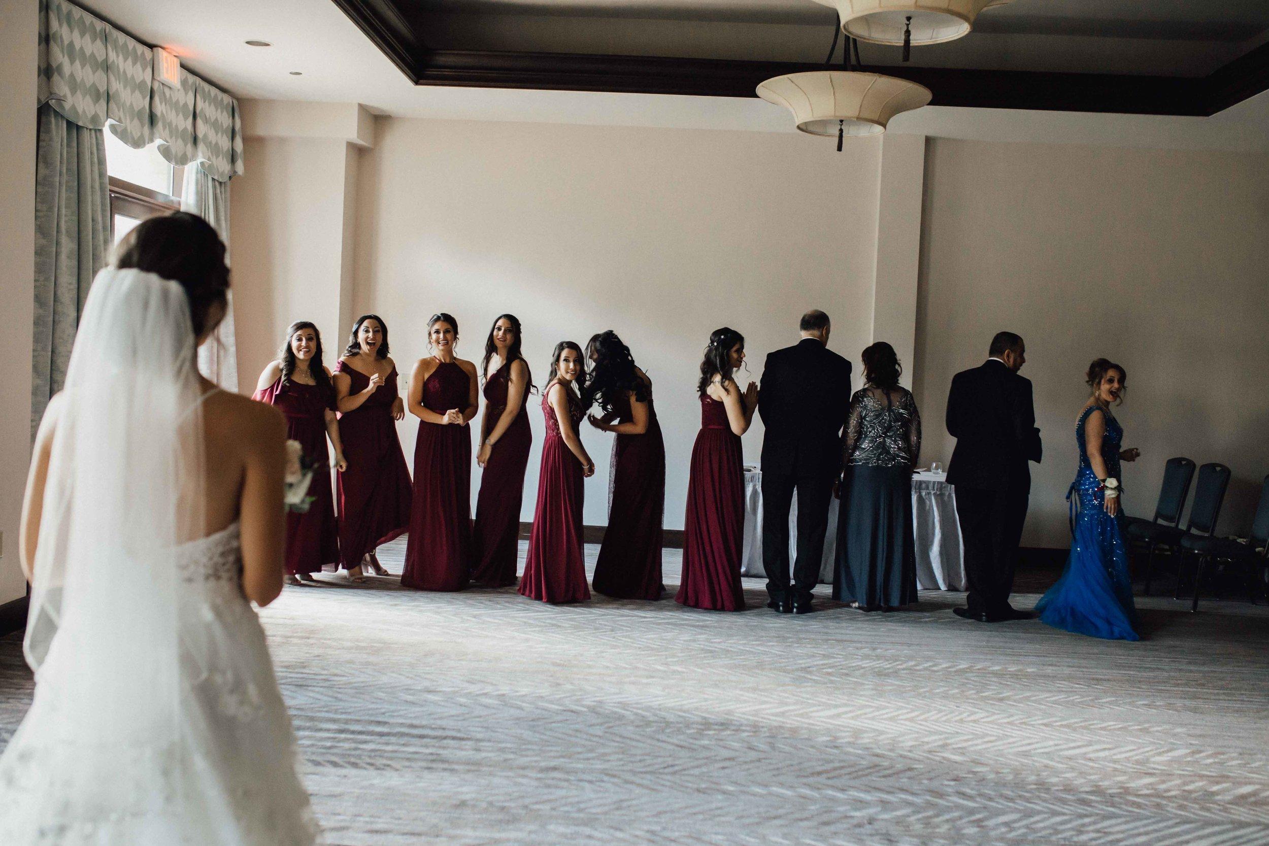 myrtle_beach_south_carolina_wedding_greek_orthodox068.jpg