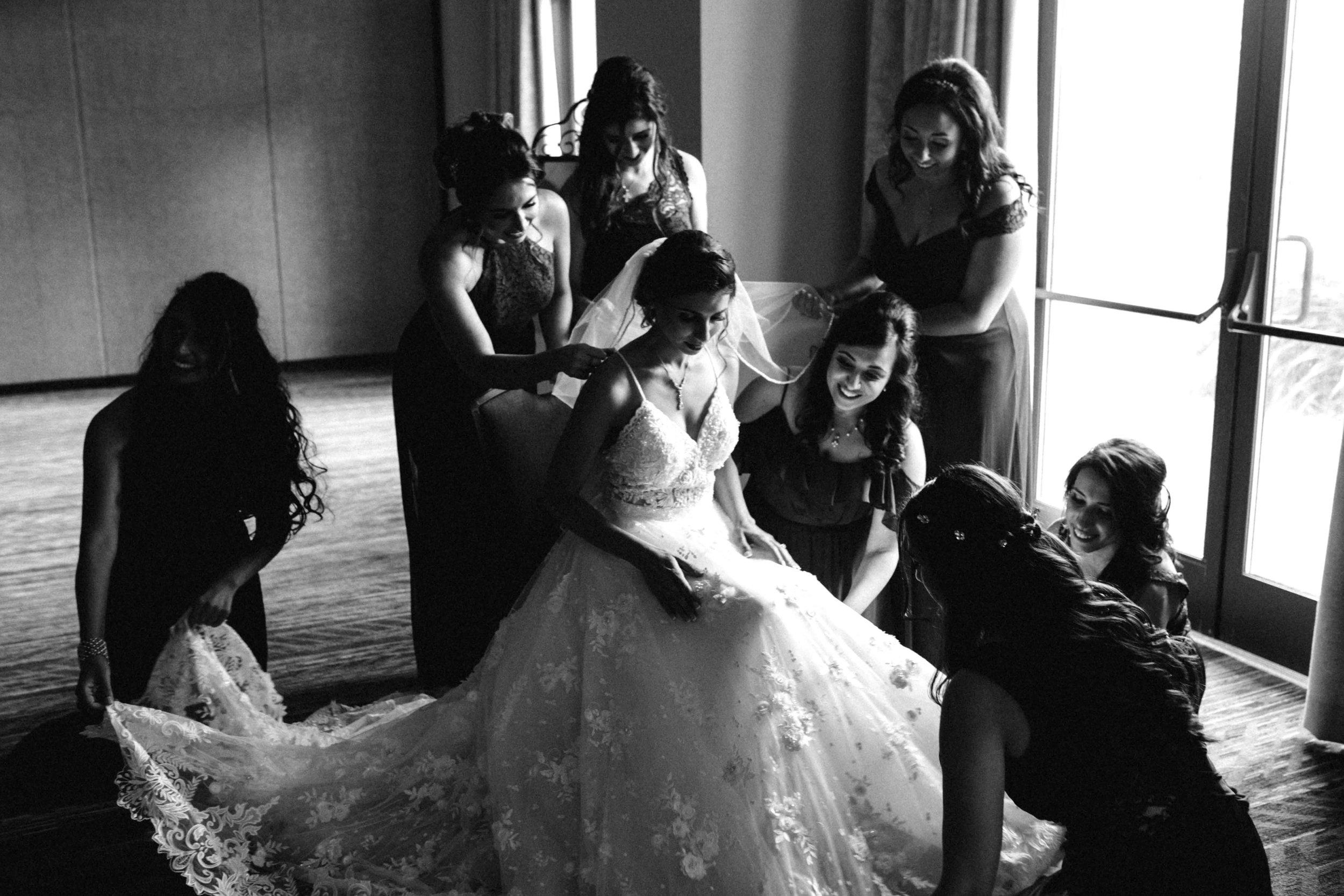 myrtle_beach_south_carolina_wedding_greek_orthodox071.jpg