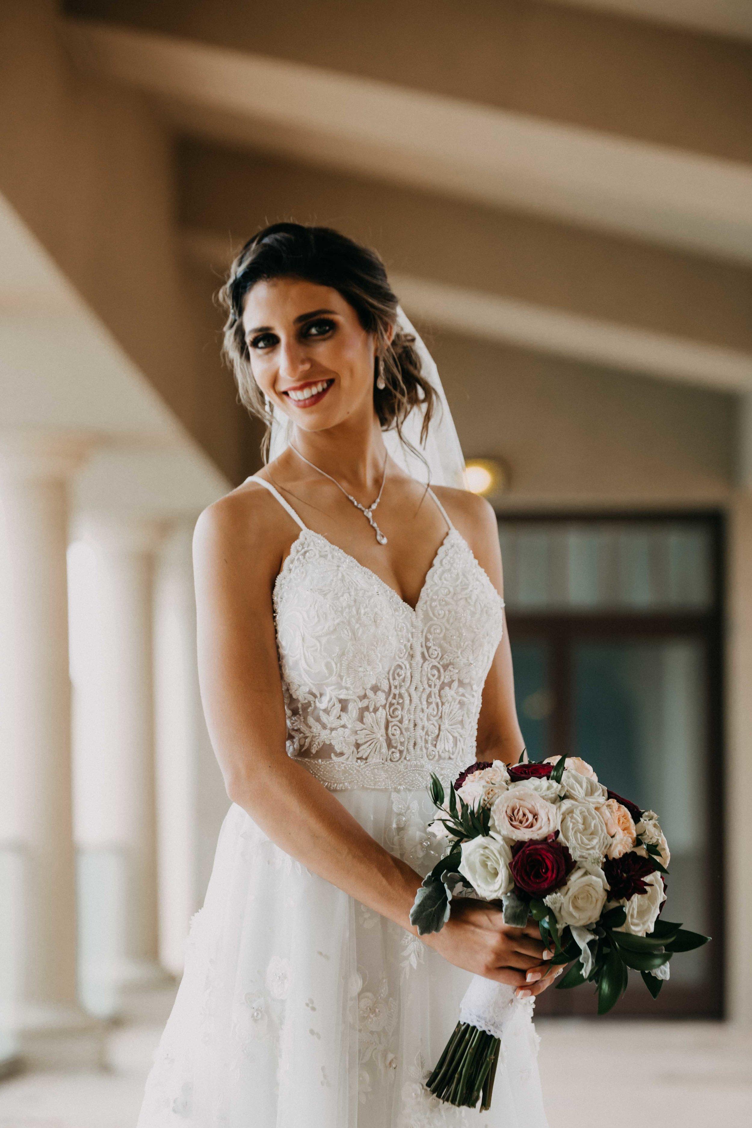 myrtle_beach_south_carolina_wedding_greek_orthodox073.jpg