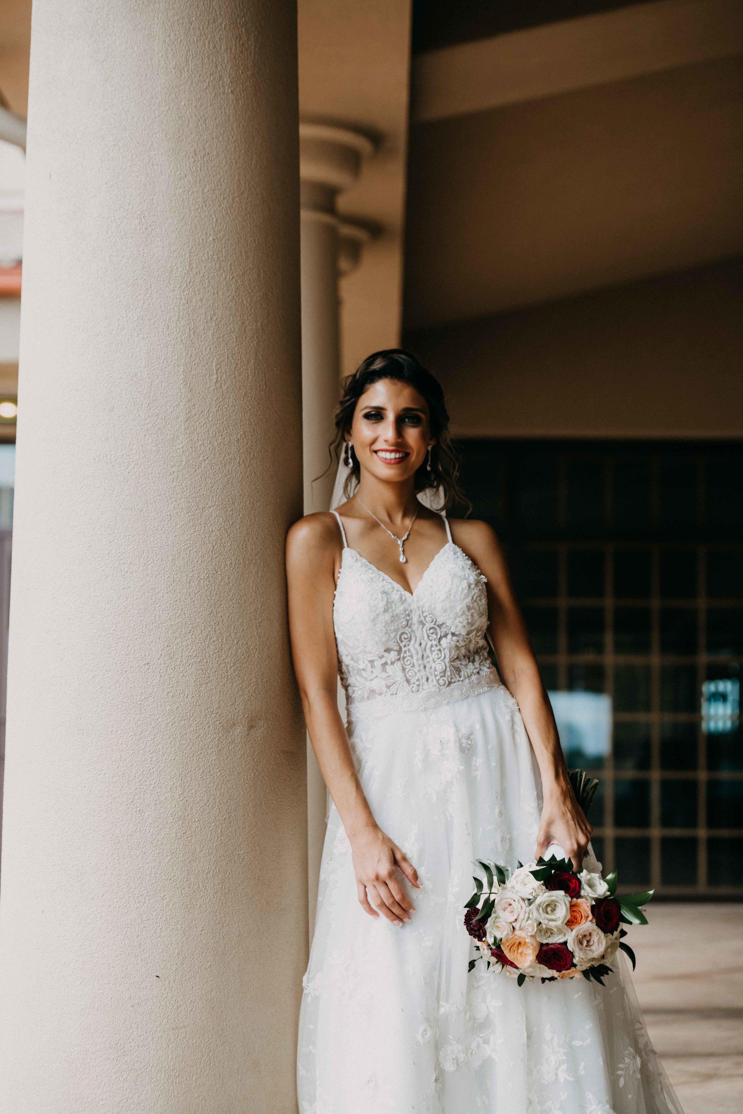myrtle_beach_south_carolina_wedding_greek_orthodox074.jpg