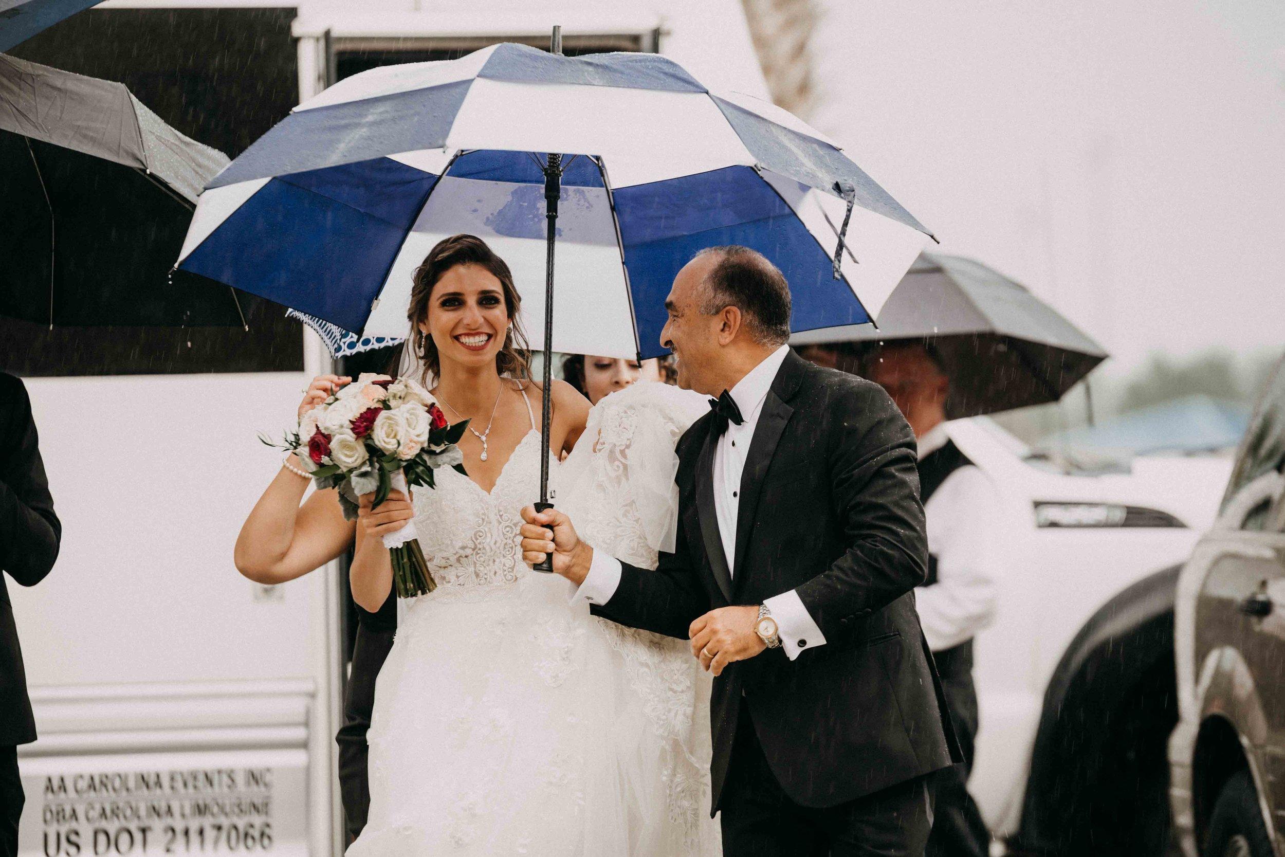 myrtle_beach_south_carolina_wedding_greek_orthodox075.jpg