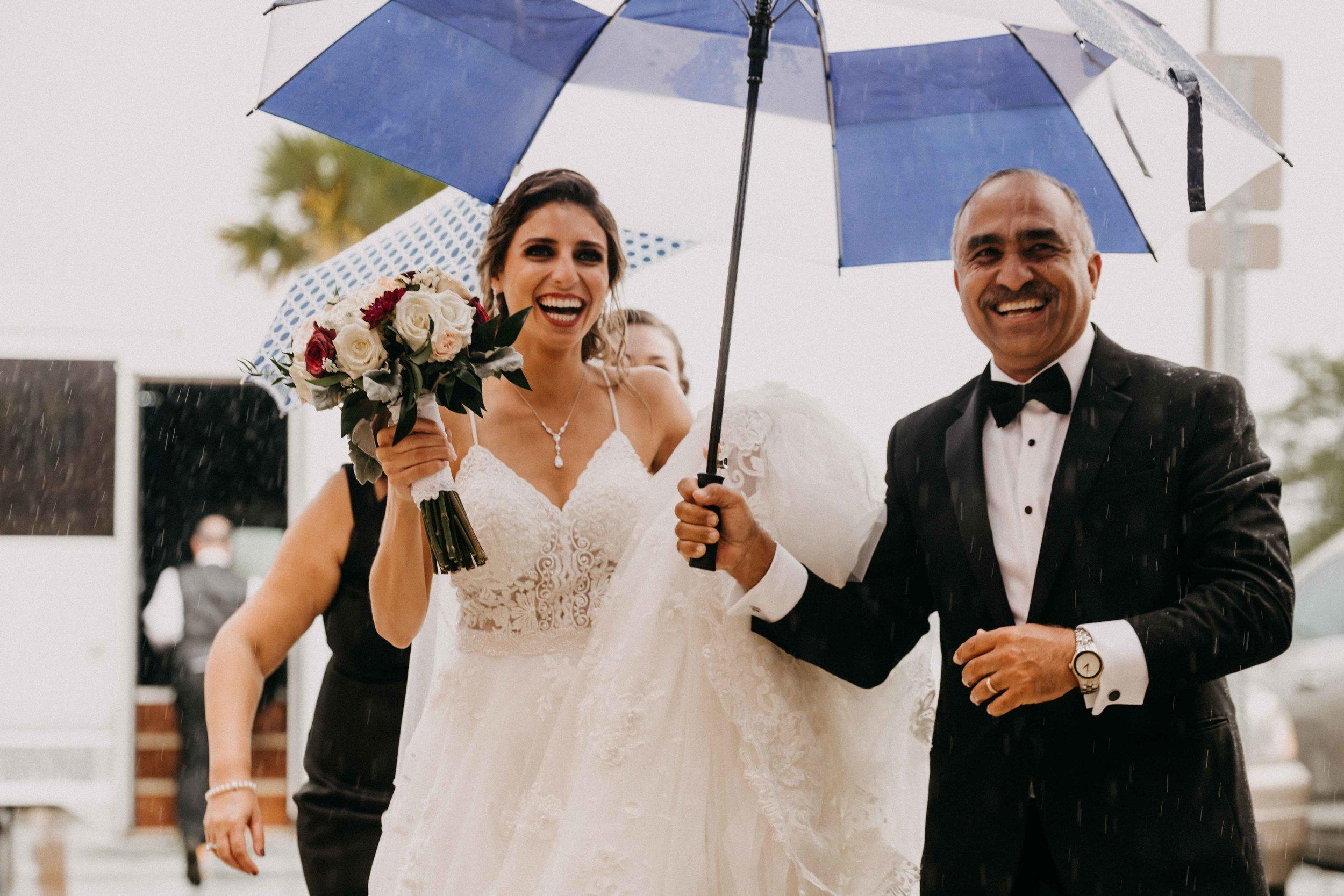 myrtle_beach_south_carolina_wedding_greek_orthodox076.jpg