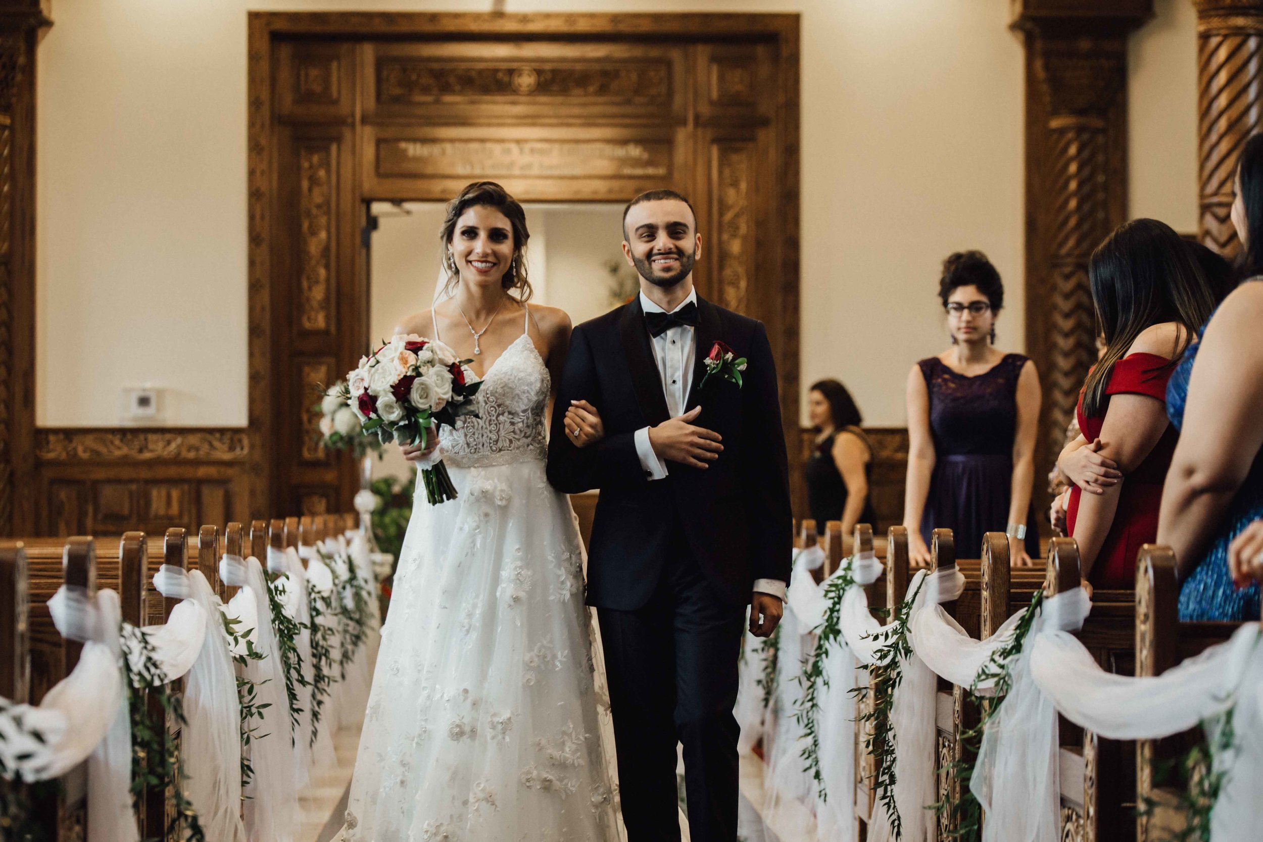 myrtle_beach_south_carolina_wedding_greek_orthodox077.jpg