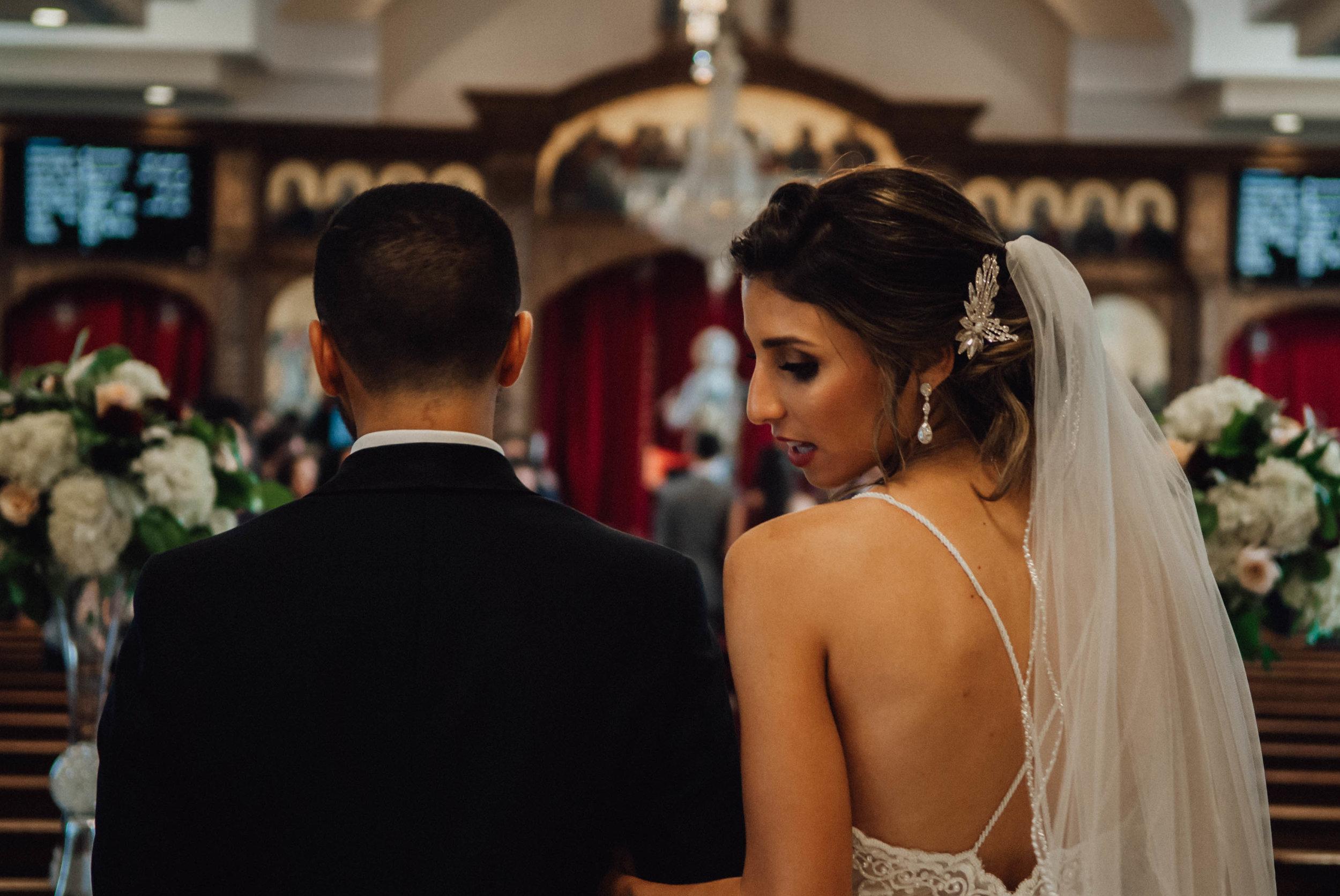 myrtle_beach_south_carolina_wedding_greek_orthodox078.jpg