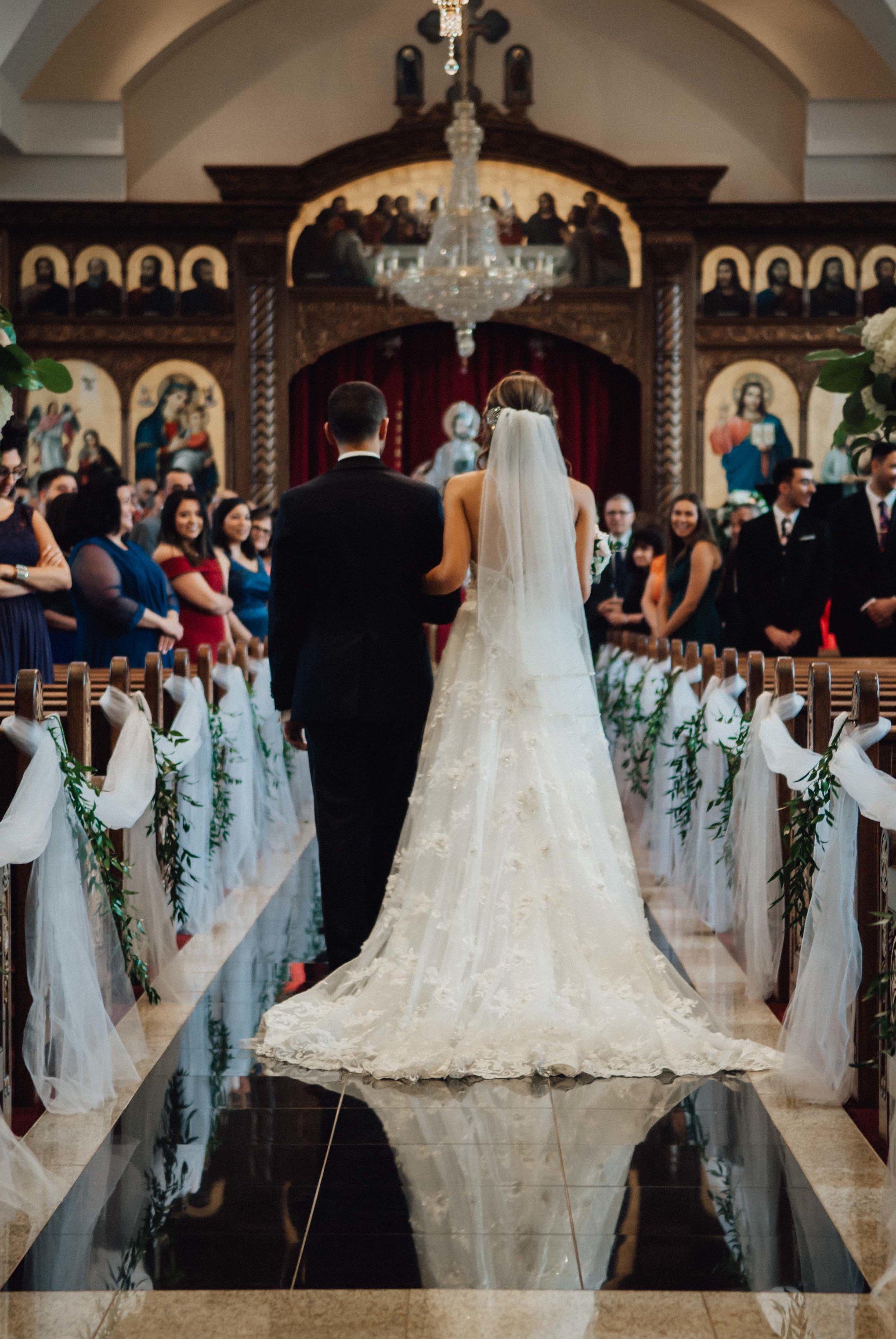 myrtle_beach_south_carolina_wedding_greek_orthodox080.jpg