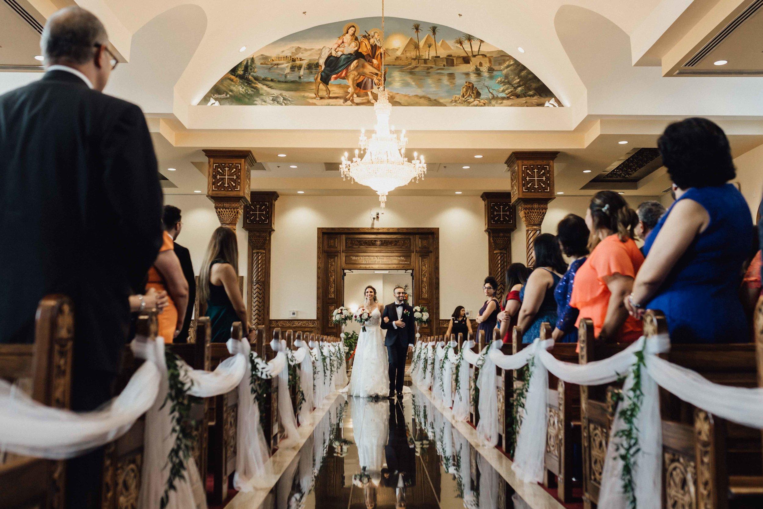 myrtle_beach_south_carolina_wedding_greek_orthodox082.jpg