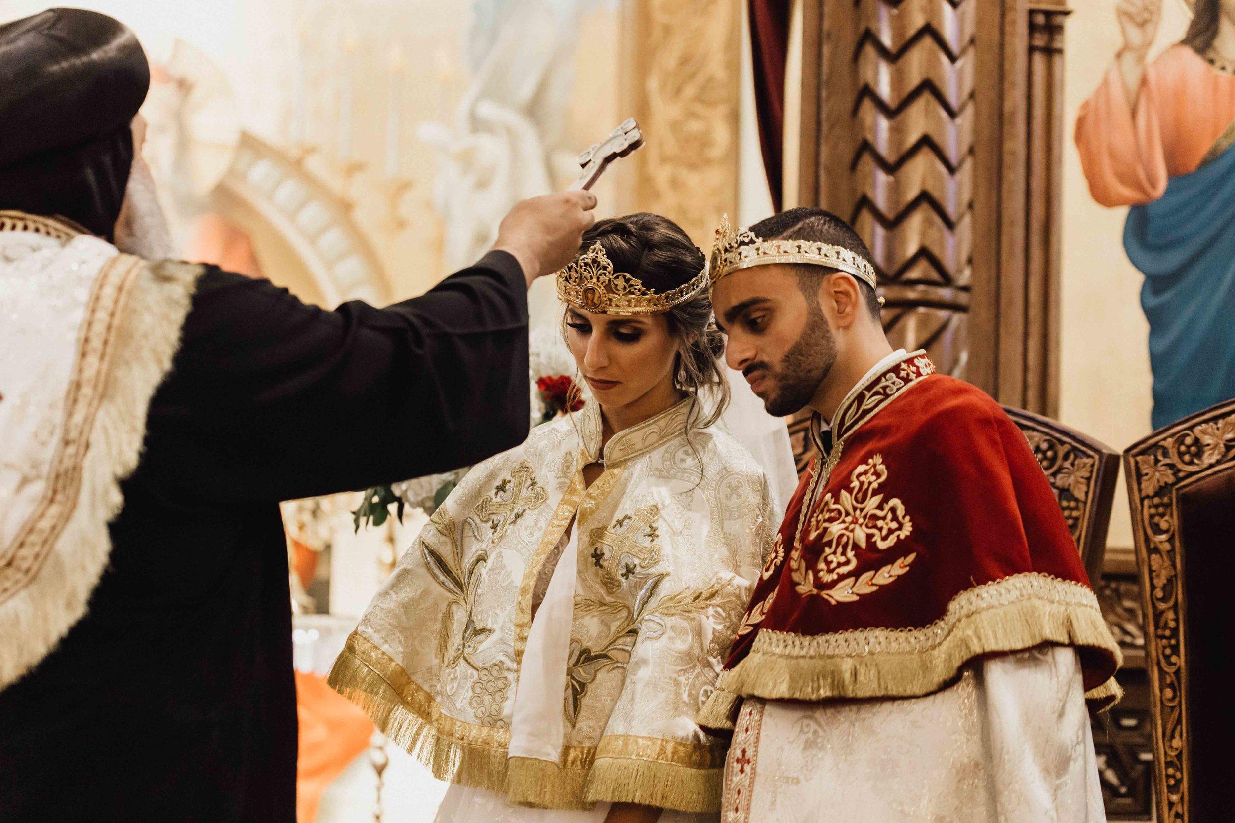 myrtle_beach_south_carolina_wedding_greek_orthodox086.jpg