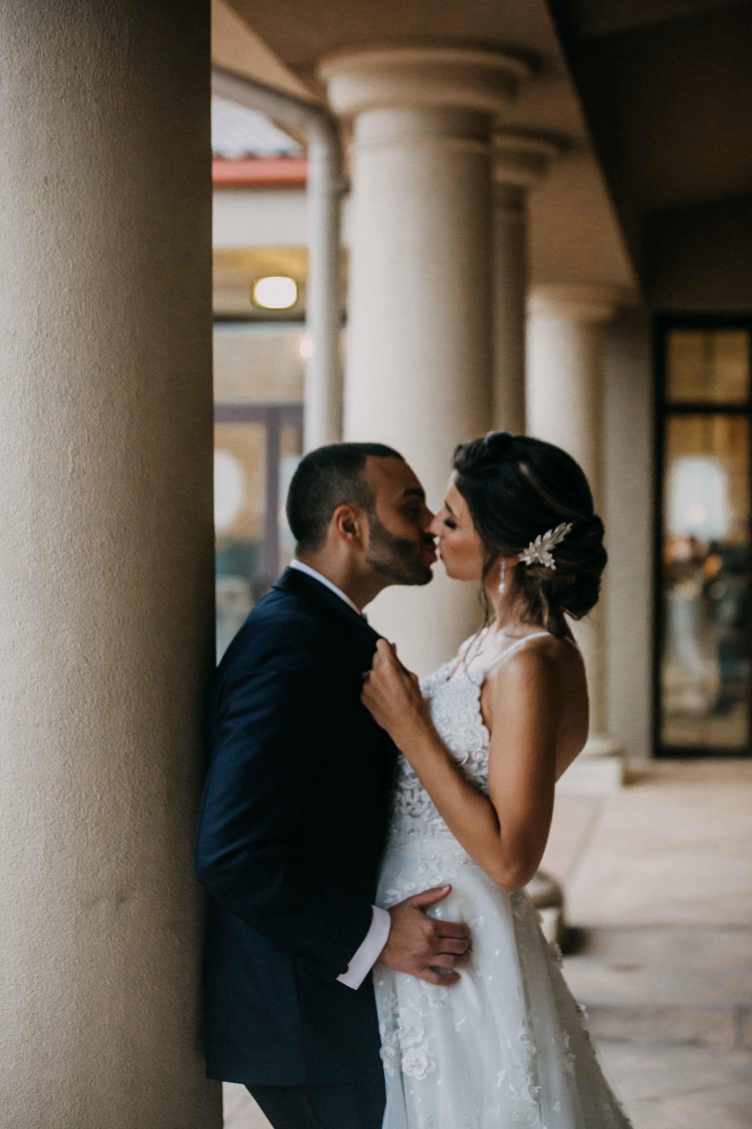 myrtle_beach_south_carolina_wedding_greek_orthodox088.jpg