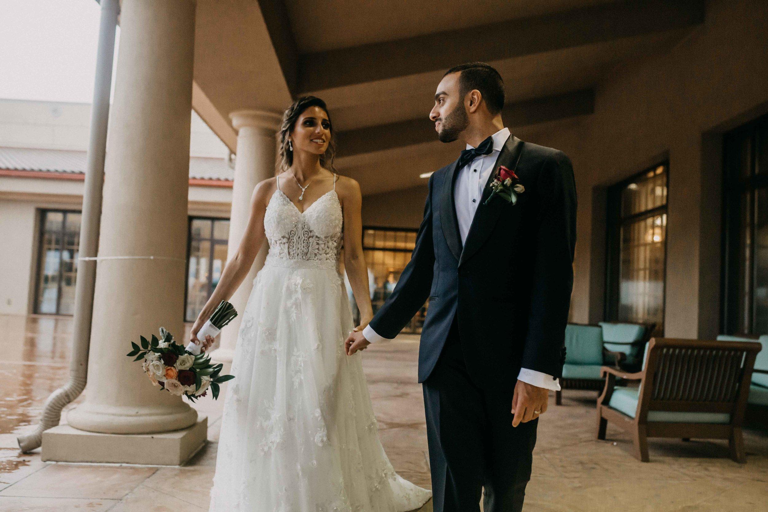 myrtle_beach_south_carolina_wedding_greek_orthodox089.jpg