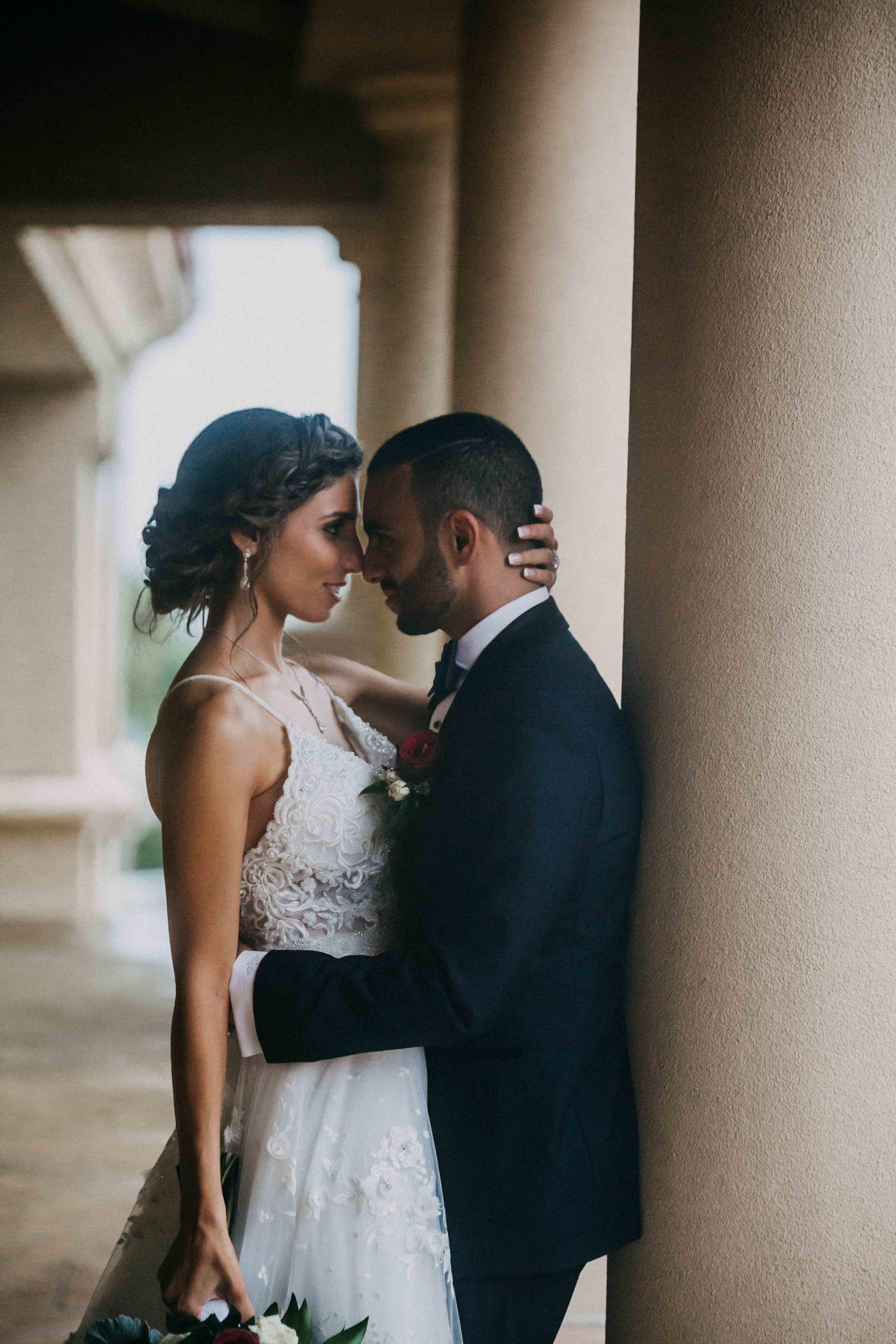 myrtle_beach_south_carolina_wedding_greek_orthodox090.jpg